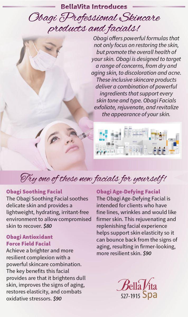 46-BellaVita Introduces Obagi Skin Products June 2020 kiosk(1)